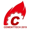 The 20th China International Cement Industry Exhibition